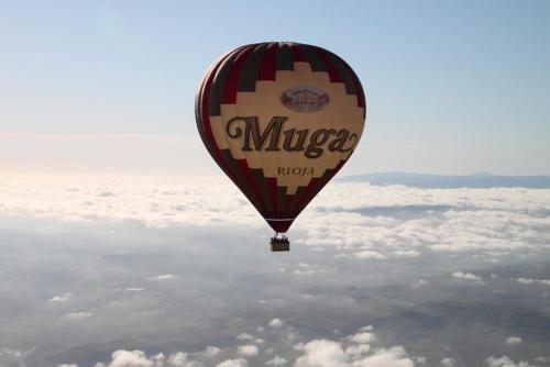 10.globo-muga-nubes
