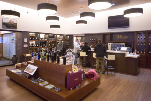 3.wine-bar-isla
