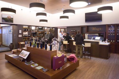 3.wine-bar-isla