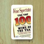 thumb-wine-spectator-muga