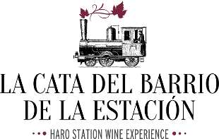 Haro Station Wine Experience
