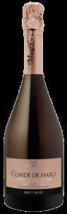 condedeharo-rose-750x230