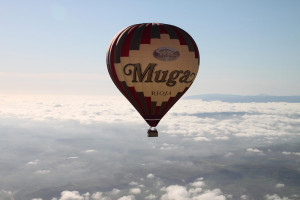 globo-Muga-nubes