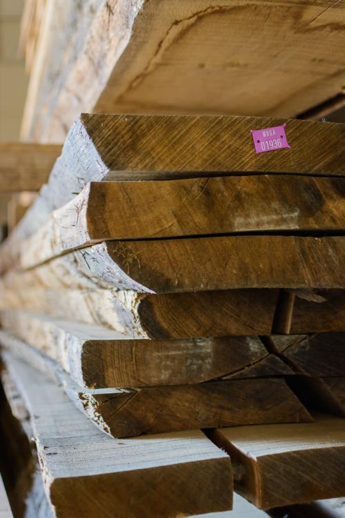 3.secado-madera