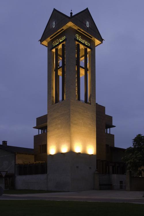 2.torremuga