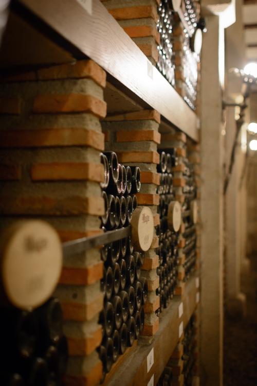 33.muga-vino-embotellado
