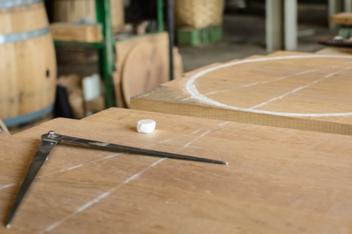 5.toneleria-artesanal